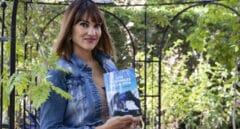 """Irene Villa: """"Viendo 'Patria' entiendo cómo alguien puede matar por ideas sectarias, aunque no lo justifico"""""""
