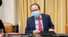 Pedro Sánchez da a Transparencia 110.000 euros más tras dos años con el presupuesto congelado