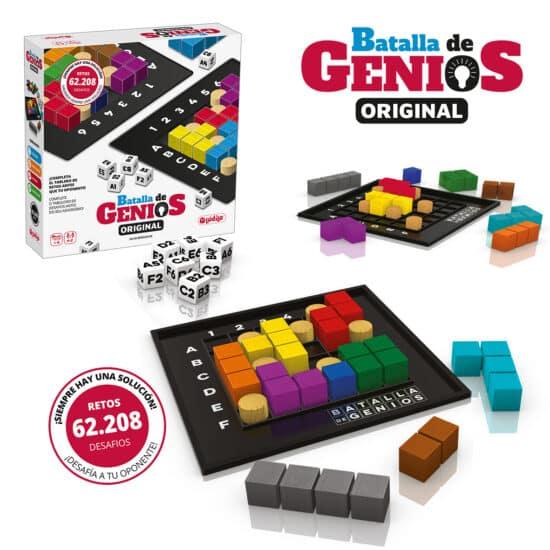 juguete-juegos-ludillo-1181x1181