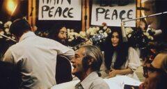 Música para... que haya paz