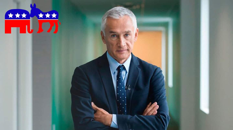 Jorge Ramos-elecciones EEUU 2020
