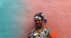 LatinX-Omilani