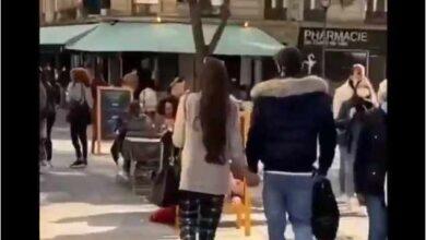 Las nuevas parejas de 'La Isla de las Tentaciones 2' que ya han sido pilladas por las cámaras