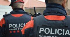 Denunciadas 105 personas por una fiesta en una masía de Barcelona
