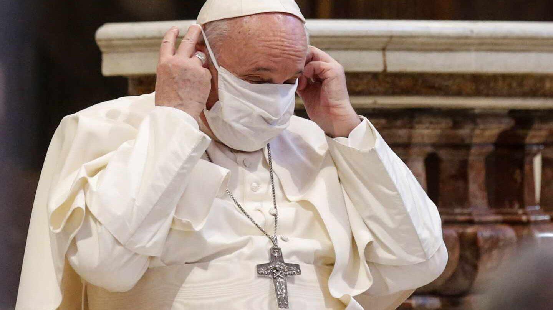El Papa que ha humanizado el Papado - El Independiente
