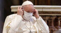 El Papa que ha humanizado el Papado