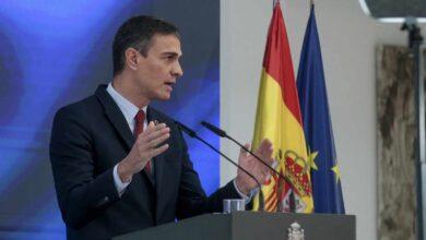 Los economistas piden más concreción y reformas al plan de recuperación de Sánchez