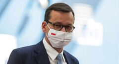 Polonia-primer ministro