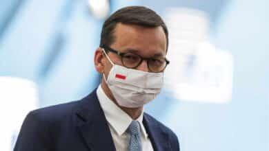 El eterno pulso entre el gobierno polaco y el poder judicial, bajo la mirada de la UE
