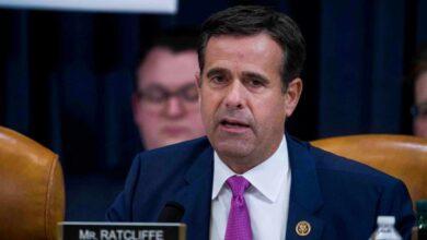 Estados Unidos acusa a Irán y Rusia de intentos de injerencia electoral