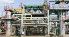 Repsol invierte 188 millones en su refinería de Cartagena para producir biocombustible con aceite reciclado