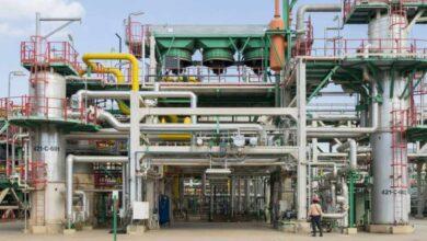 Repsol impulsa un consorcio para desarrollar una planta pionera de hidrógeno verde