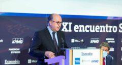 La banca pide elegir y distribuir los proyectos que reciban los fondos europeos