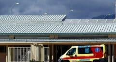 Coronavirus en prisión: cuatro veces más casos que en la primera ola, la mayoría sin síntomas