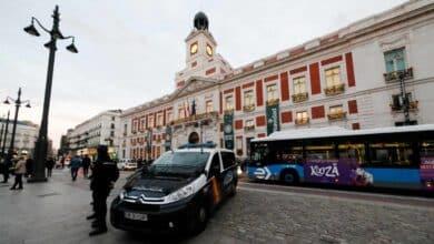 Madrid confirma que los confinamientos entran en vigor hoy a las 22 horas