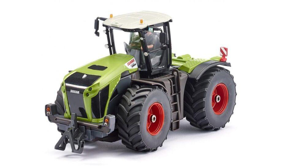 mejor-juguete-vehículos-1000x600