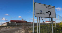 Interior ofrece medio millón más para adjudicar  la seguridad privada en las prisiones de Madrid