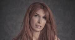"""Valeria Vegas: """"'La Veneno' se veía como la princesa de un cuento"""""""