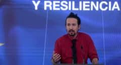 Sánchez impone silencio en torno a Iglesias y centrar el foco en Madrid