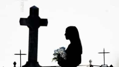 El tabú de la muerte que nos 'mata' en vida