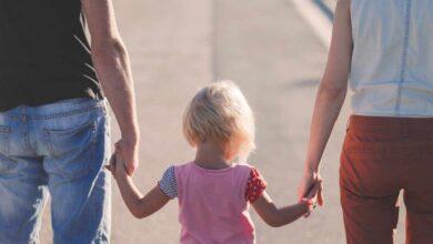 La riqueza de las familias crece casi un 5% en plena pandemia