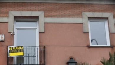 El límite a los precios del alquiler llega tras meses de caídas en Madrid y Barcelona