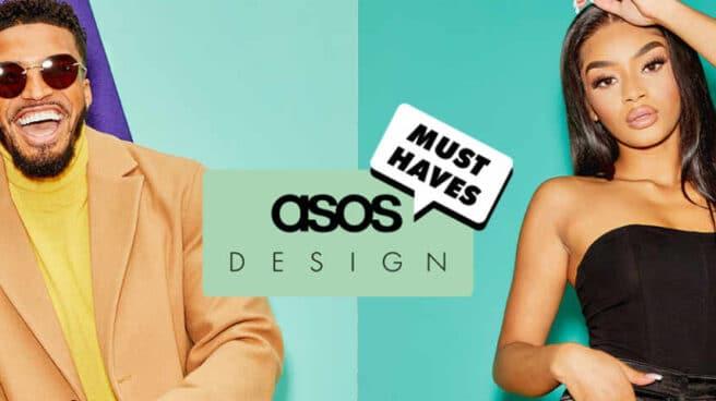 asos-tienda-moda-1440x480