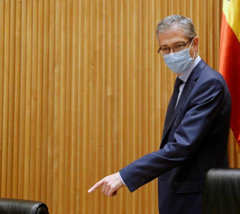 La ruptura entre BBVA y Sabadell mete más presión al resto para fusionarse