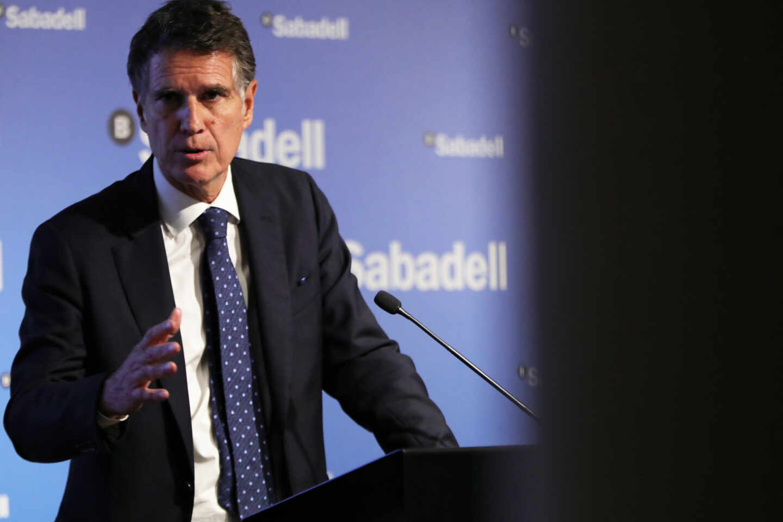 banco-sabadell-jaime-guardiola-millones