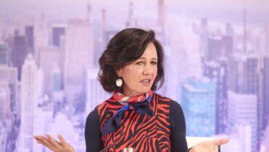 Santander cambia de política y exige una vinculación total a cambio de cero comisiones