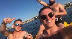 Un británico muere tras viajar a Turquía para realizarse un tratamiento dental
