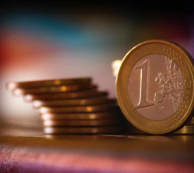 Expertos abogan por legislar en favor del efectivo para garantizar la libertad de elección de pago
