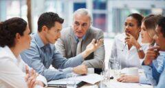 Planes de igualdad y políticas retributivas: ¿a qué están obligadas las empresas?