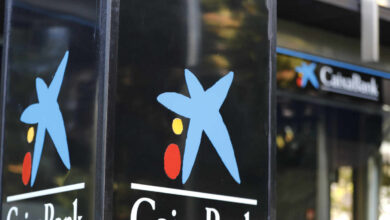 CaixaBank mejora las indemnizaciones propuestas para los afectados por el ERE
