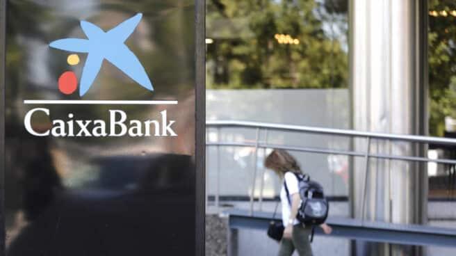 caixabank-gana-millones-provisionar