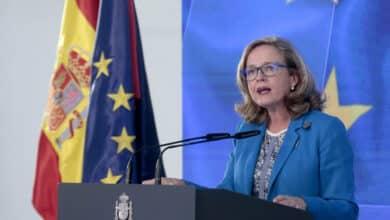 Bruselas empeora la caída del PIB para España y estima un desplome del 12,4%