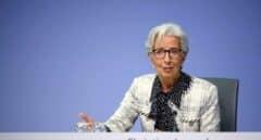 La banca aumenta sus compras de deuda pública al ritmo de 2012