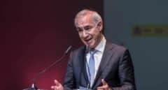 Coimbra cede el mando de Vodafone España tras reinventar la estrategia de la teleco