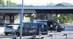Madrid reclama desde hoy al Gobierno el fin de la alarma con los datos a la baja