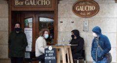 Navarra ya supera los 600 casos diarios, su peor dato de toda la pandemia