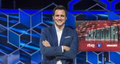 TVE da 7.000 euros de premio por error tras dar por buena una respuesta fallada
