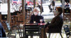 La Generalitat de Cataluña asegura que la cepa británica está obligando a alargar las restricciones