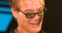 Muere a los 65 años el guitarrista Eddie Van Halen