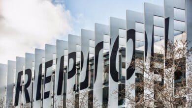 Repsol invertirá 18.300 millones hasta 2025 para acelerar su plan de energía verde