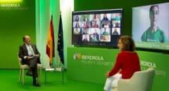 "Iberdrola garantiza ""apoyo incondicional a largo plazo"" al deporte femenino"