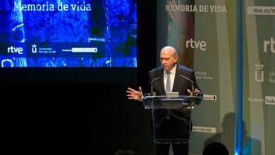 Fernández Díaz, el ministro que nunca sabía nada