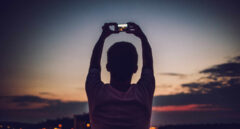 Diez años de Instagram: la red social que sedujo a Facebook y a nuestra vanidad