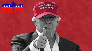 Siete lecciones de la victoria de Trump en 2016