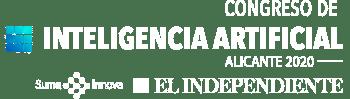 Congreso Internacional de Inteligencia Artificial