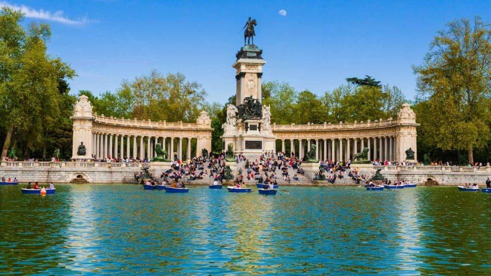 parque-retiro-madrid-1440x810